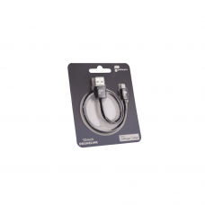 Кабель DroneLink-DJI Remote Lightning Cable